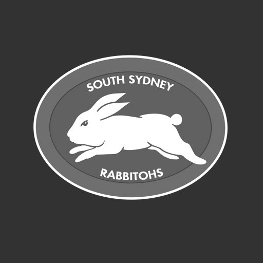SouthSydneyRabbitohsHeritageLogo