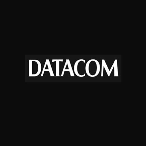 logo-datacom