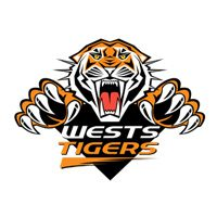 Wests_Tigers_logo
