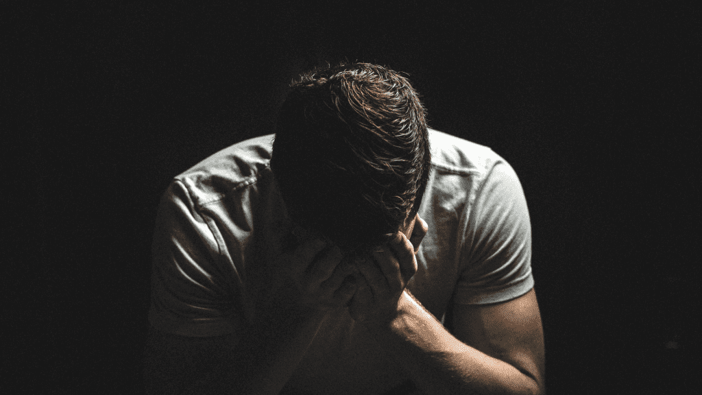 9 Out of 10 People Make This Mistake Everyday due to Self-Doubt